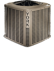 York Cooling Products