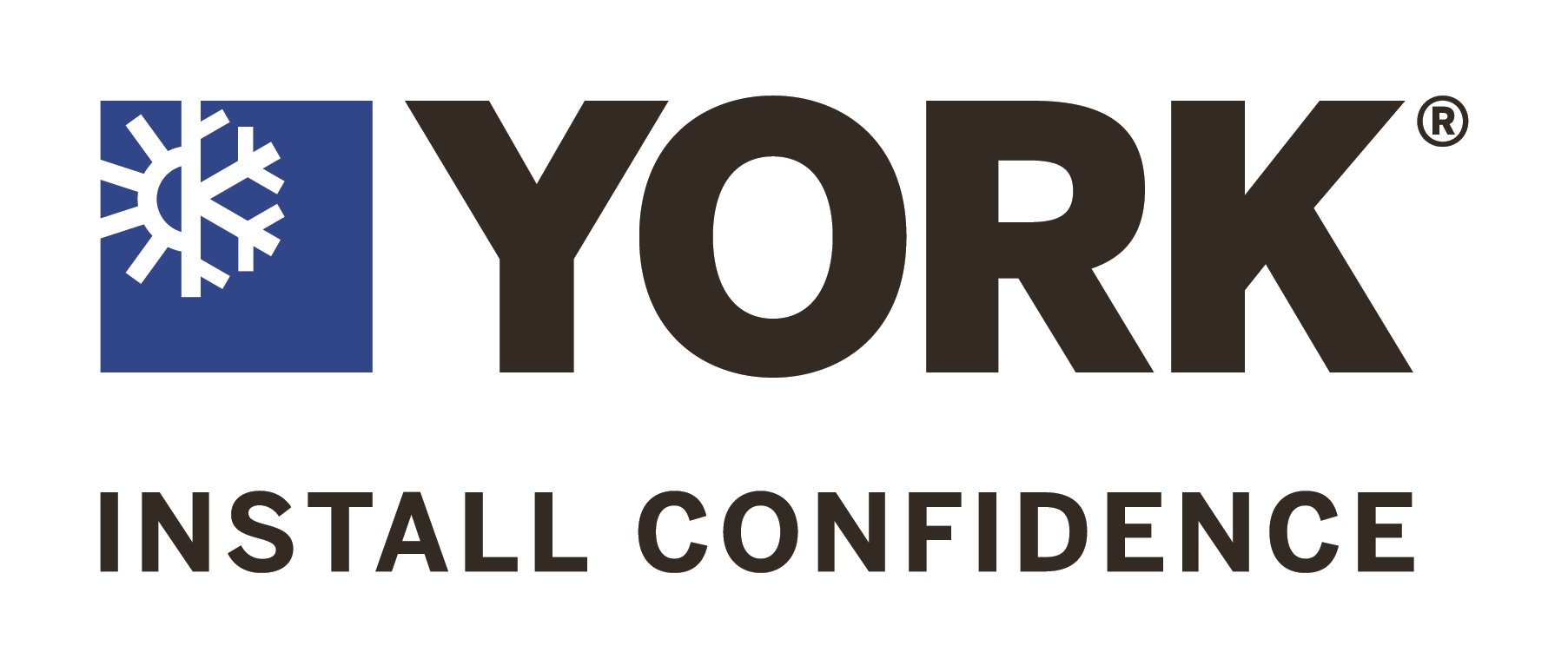 York Furnace and Air Conditioning Systems