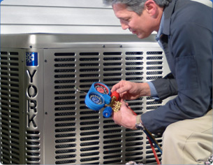 Davenport, IA Heating Repair Services and Furnace Repair Services